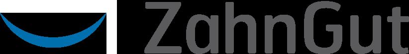 ZahnGut